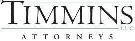 Timminslaw